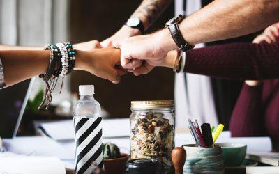 Accompagner les  managers & dirigeants : La méthode Train Coaching