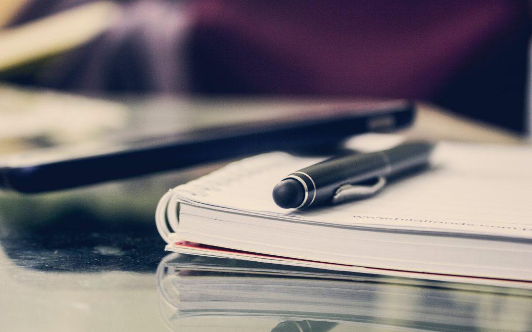 Performer en entreprise : Les 4 etapes essentielles